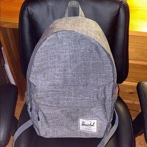Herschel Supply Classic XL Backpack